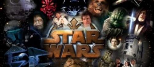 Fonte: pentagist.com. Star Wars.