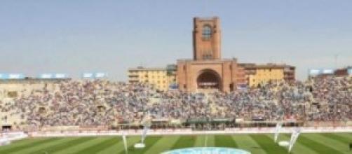 Serie A, Bologna-Fiorentina sabato 26 ore 18:00