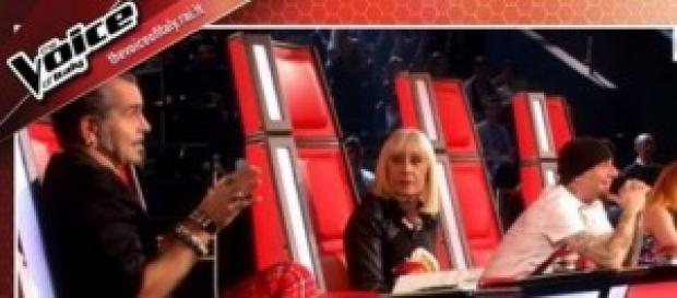 The Voice 2014, battle e Knockout in 2 giorni