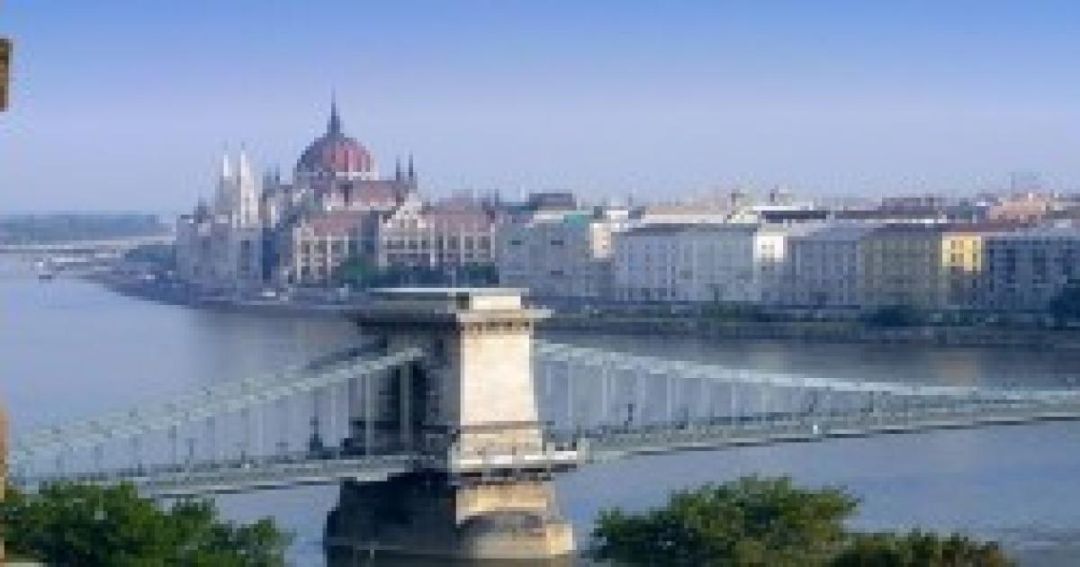 Ponte 1 maggio - Recensioni su Hotel Germania, Jesolo ...