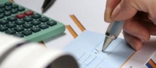 Assegno sociale e pensione sociale: i requisiti