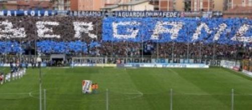 Serie A, Atalanta-Genoa domenica 27 ore 20:45