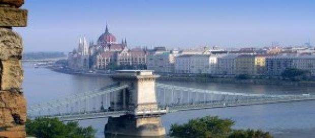 Offerte ponte 1 maggio nelle capitali europee.
