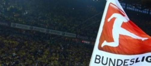 Bundesliga, tutte le partite della 32^ giornata