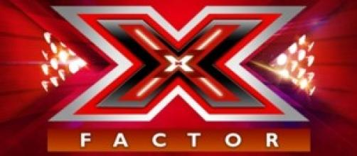 Casting XFactor 2014, date, orari e luoghi