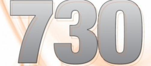 Erogazioni liberali: guida a deduzioni 730 e Unico