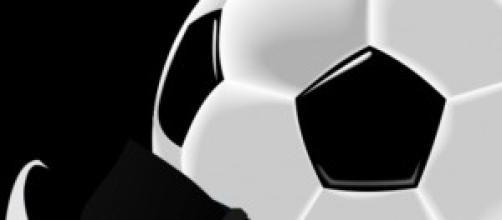 Europa League 2014: orario, date semifinali