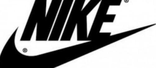 Offerte di lavoro 2014: assunzioni Nike e Sephora