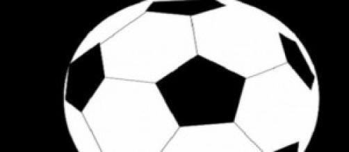 Serie A, 35^ giornata del 25-26-27-28 aprile