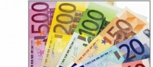 Tassazione conti correnti e deposito