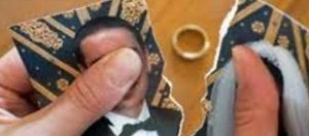 Tempi ridotti e minor burocrazia per divorziare