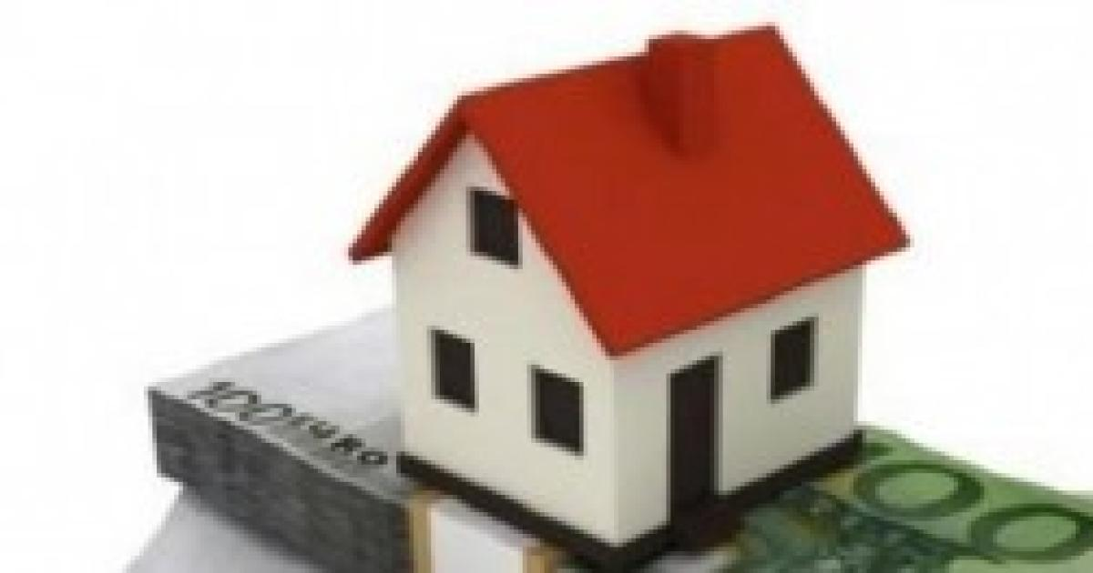 Tasse sulla casa prima rata di giugno tasi e imu 2014 - Tasse per acquisto prima casa ...