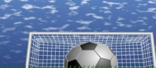 Calcio Padova-Bari Serie B 2014