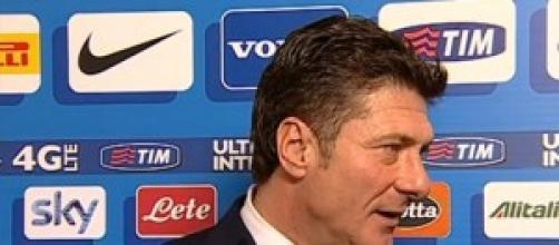 Diretta tv Inter-Napoli: info sul match