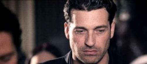 GF: Paolo Mari smentisce intenzioni suicidarie