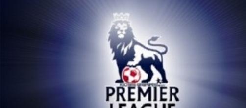 Premier League pronostici 36^ giornata
