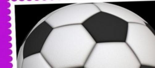 Serie A, la Juventus vince lo scudetto