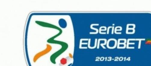 Serie B pronostici 36° turno