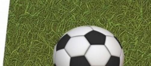 Siena-Carpi Serie B 2014: orario diretta Tv