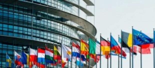 Sondaggio Elezioni Europee e Amministrative