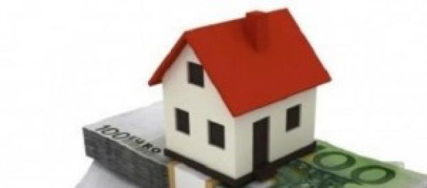 Tasse sulla casa prima rata di giugno tasi e imu 2014 for Tasse sulla casa