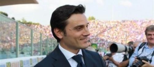Bologna-Fiorentina Serie A 2014: orario diretta Tv