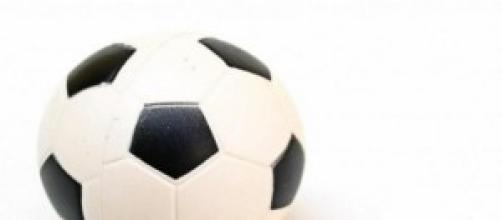 Cagliari-Parma Serie A 2014: orario diretta Tv