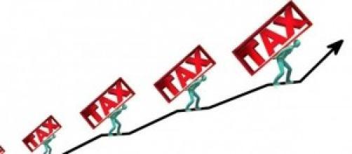 Calcolo imposta IRES 2014: info utili