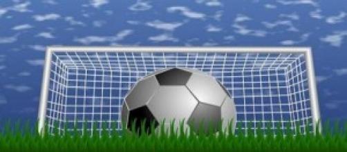 Calendario Serie D calcio 33esima giornata
