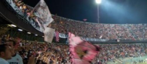 Palermo promosso in Serie A