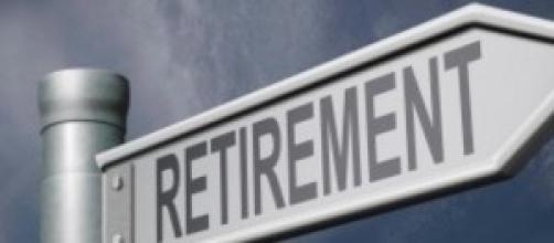Pensioni Quota96 scuola, dichiarazioni Giannini.