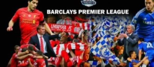 Premier League, Liverpool - Chelsea, pronostico