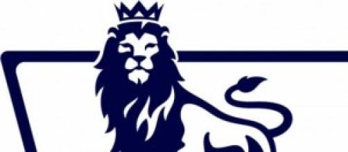 pronostico manchester united-norwich