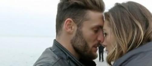 U&D: Tommaso e Flavia si sono detti addio