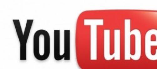 YouTube, piattaforma video più diffusa al mondo