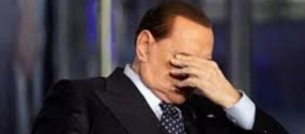 Berlusconi ennesima gaffe verso la Germania