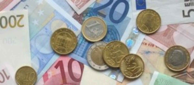 80 euro - photo #45