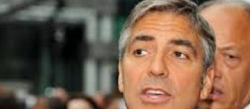 Amal Alamuddin, la donna che doma George Clooney