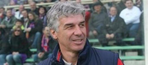 Atalanta-Genoa Serie A 2014: orario diretta Tv