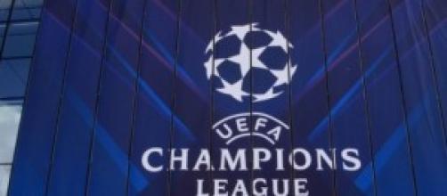 Champions League, semifinali di ritorno in tv