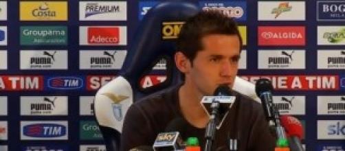Fantacalcio, Livorno - Lazio: voti Gazzetta