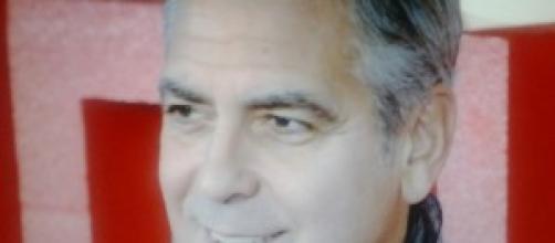 George Clooney potrebbe sposarsi
