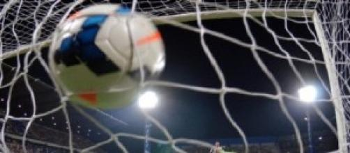 Lega Pro 1 Girone A e B: risultati, marcatori