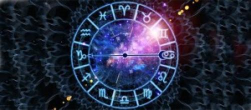 Oroscopo dell'amore maggio 2014: previsioni