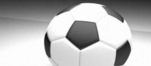 Pronostico e formazioni: Sassuolo - Juventus,