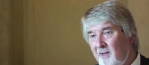 Riforma pensioni 2014: ministro Poletti