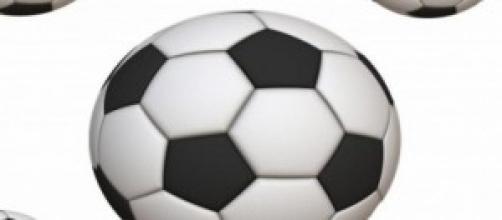 Serie A, Sassuolo-Juventus del 28 aprile