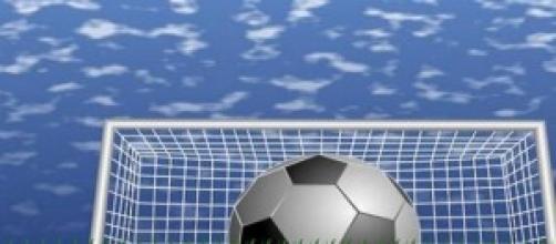 Torino-Udinese Serie A 2014: orario diretta Tv