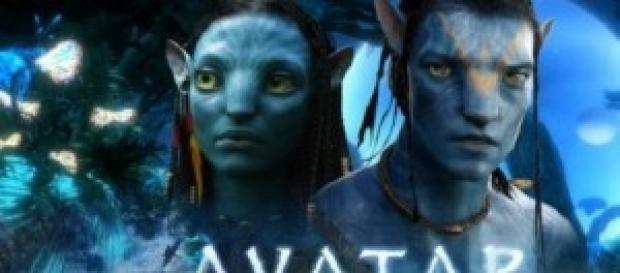 A Natale 2016 il secondo episodio di Avatar