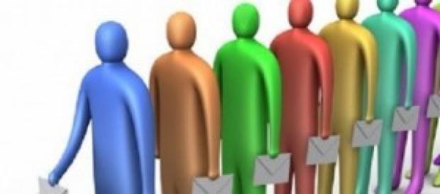 Elezioni Comunali 2014: come si vota e quando